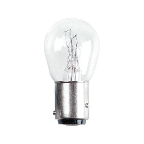 Carpoint Autolampen 12V P21/4W 566 Blister