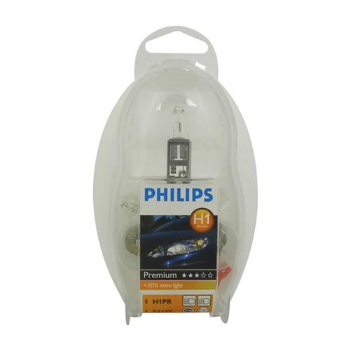 Philips 55472EKKM H1 EasyKit