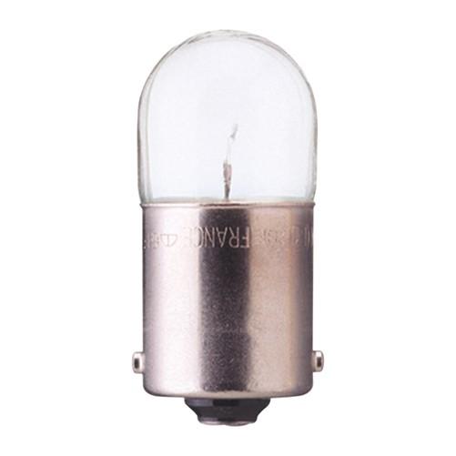 Philips 13821B2 R5W 24V