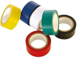 Isolatieband 6 Kleuren