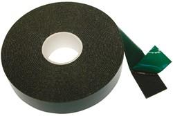 Tape Dubbelzijdig 5mtrx18mm