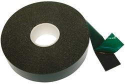 Tape Dubbelzijdig 5mtrx25mm