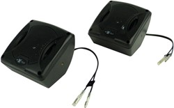 Excalibur Speakerset X22.2