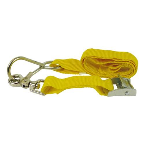 Carpoint Kofferbak Spanband 90cm