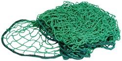 Aanhangernet 160x250cm elastische rand