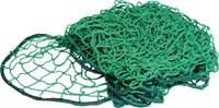 Aanhangernet 300x600cm elastische rand-1
