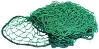 Aanhangernet 300x600cm elastische rand