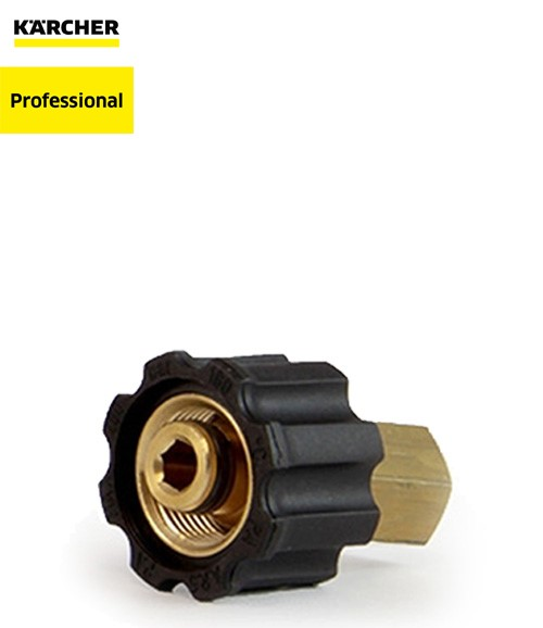 Great-Lion  Connector Karcher HD
