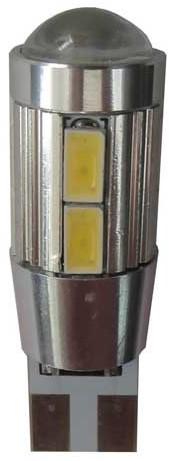 10 HP Canbus 2.0 LED stadslicht motor-1