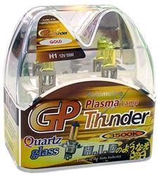 GP Thunder Xenon Look 3.500k - H1 - 55w