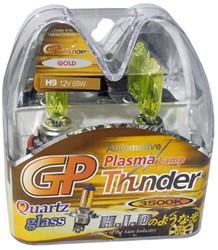 GP Thunder Xenon Look 3.500k - H9 - 65 w