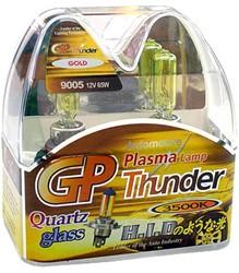 GP Thunder Xenon Look 3.500k - HB3 / 9005 - 65 w