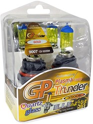 GP Thunder Xenon Look 3.500k - HB5 - 55w