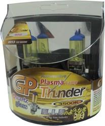 GP Thunder 3500k H13 Xenon Look 55w
