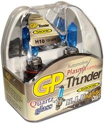 GP Thunder Xenon Look 5.800k - H10 - 42 w