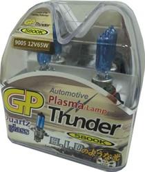 GP Thunder 5800k HB3 65w Xenon Look - helder wit