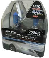 GP Thunder 7500k H10 42w Xenon Look - cool white-2