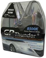 GP Thunder 8500k HB3 65w Xenon Look - blauw-2