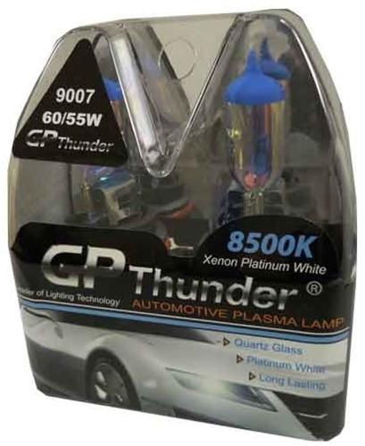 GP Thunder 8500k HB5 55w Xenon Look-2