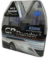 GP Thunder 8500k H13 55w Xenon Look-1