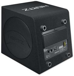 Hertz Dieci DBA 200 Actieve Subbox