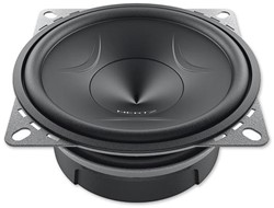 Hertz Energy EMV 100 Midbass Woofer