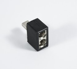 4CONNECT Powerblock 1x50mm2>2x50mm2 for amplifier