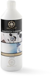 NAUTA NOVA POLISH SUPERFINE  750ML FLACON