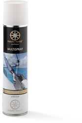 NAUTA NOVA MULTISPRAY 400ML SPUITBUS