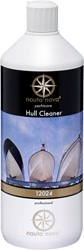 NAUTA NOVA HULL CLEANER 1LTR FLACON