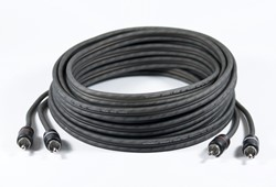 4CONNECT  STAGE1 RCA-interconnect-5.5M BULK