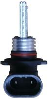 12w LED H10 grootlicht-3