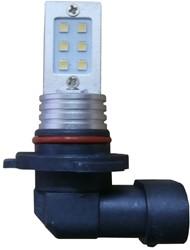 12w LED H10 grootlicht