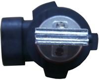 12w LED H8 grootlicht-2