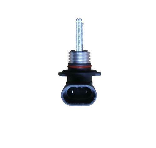 12w LED H8 grootlicht