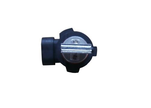 12w LED H10 mistlicht-2