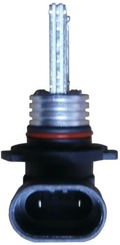 12w LED H10 mistlicht-3