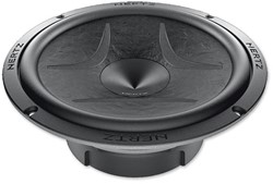 Hertz Energy EV 165L Midbass Woofer