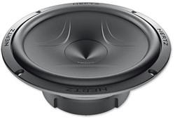Hertz Energy EV 165 Midbass Woofer