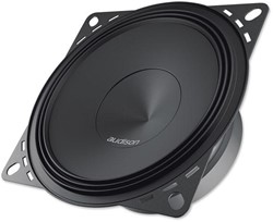 Audison Prima AP 4 - 100mm midbass, set