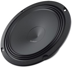 Audison Prima AP 6.5 - 165mm woofer, set