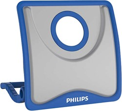 Philips Werklmp PJH20 CRI Matchline