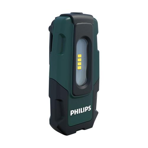 Philips EcoPro20 Werkverlichting LED