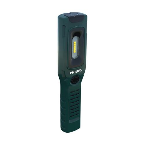 Philips EcoPro40 Werkverlichting LED