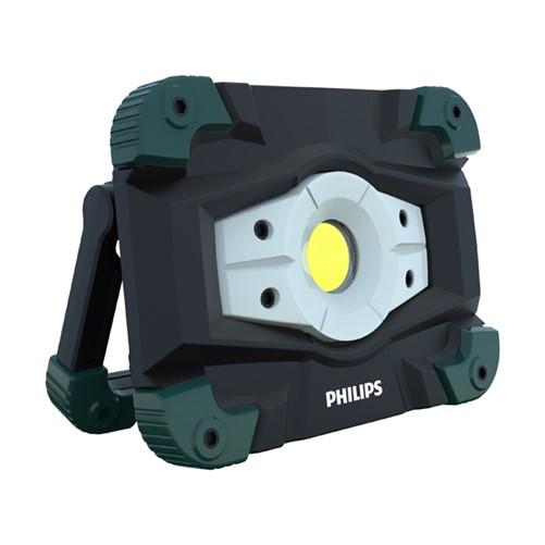 Philips EcoPro50 Werkverlichting LED