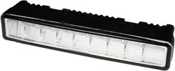 Philips LED DayLight9 12831 WLED12V