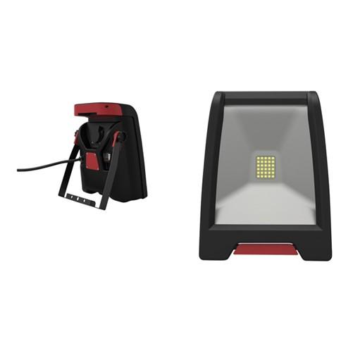 Elwis bouwlamp TL1 SMD LED