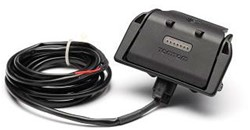 TomTom Rider V4 replacement active dock + cable