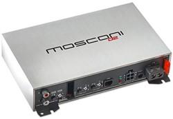 Mosconi D2 150.2, 2 x 150 watt RMS