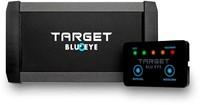 Target Blu Eye-1